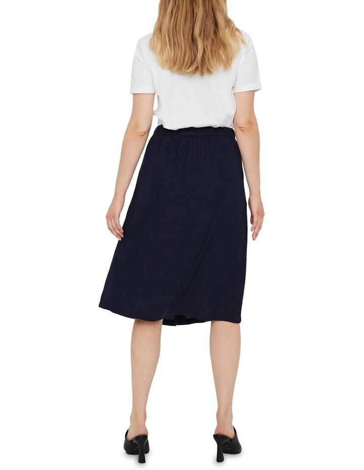Astimilo Skirt image 2