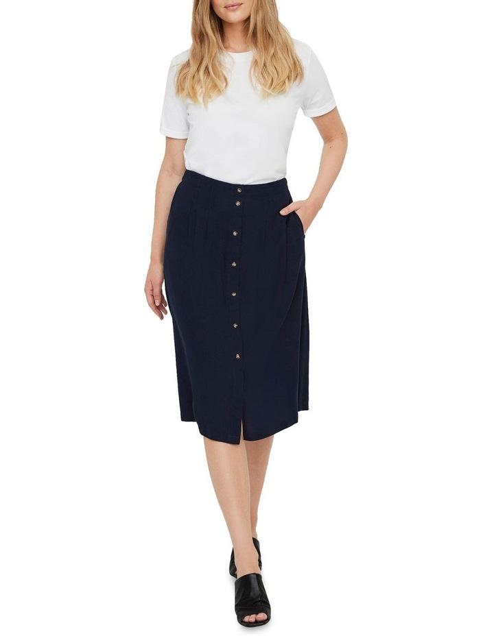 Astimilo Skirt image 3