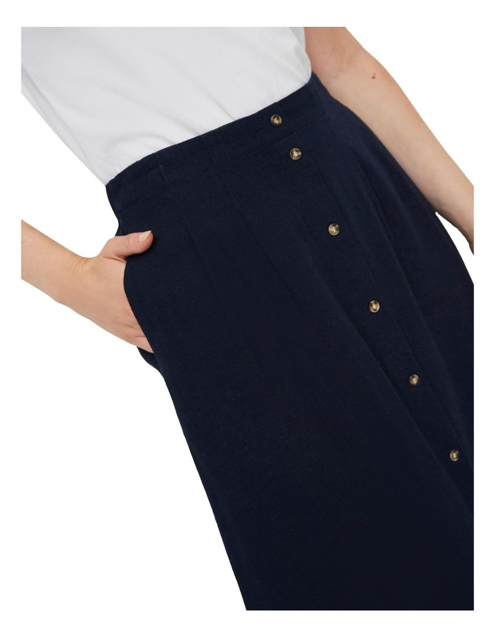 Astimilo Skirt image 4