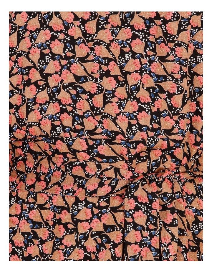 Milda Calf Dress image 6