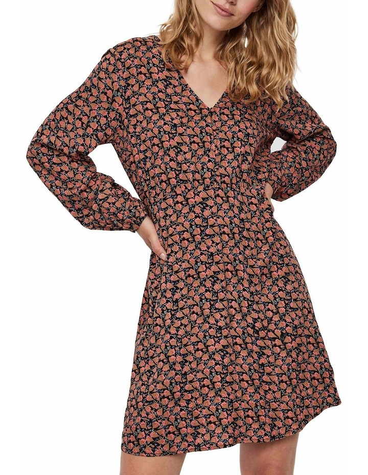 Milda Short Dress image 1