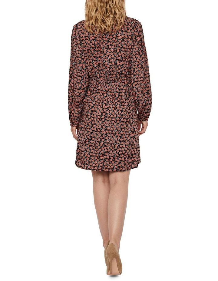 Milda Short Dress image 2