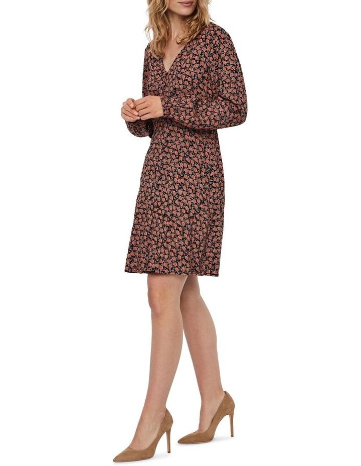 Milda Short Dress image 4