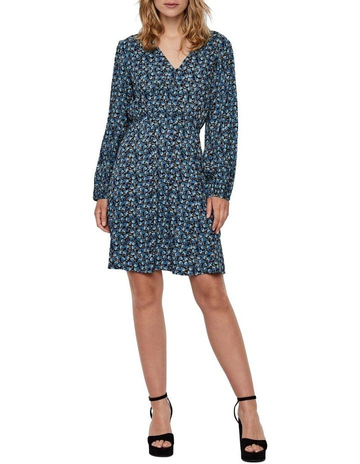 Milda Short Dress image 3