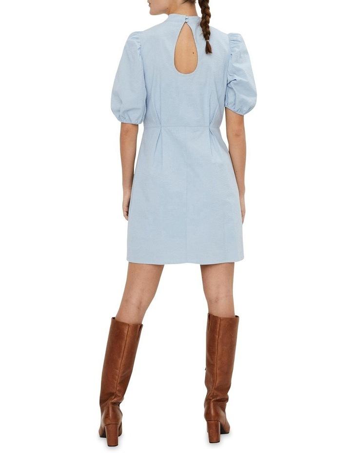 Otilde 2/4 Short Dress image 2