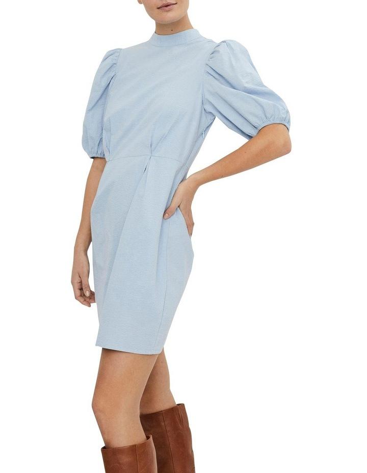 Otilde 2/4 Short Dress image 3