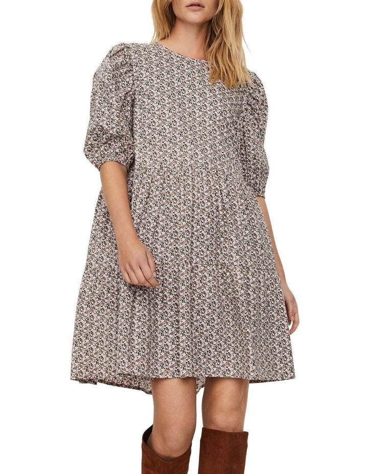 Lykke 2/4 Short Dress image 1