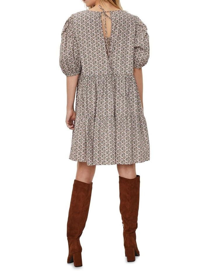 Lykke 2/4 Short Dress image 2
