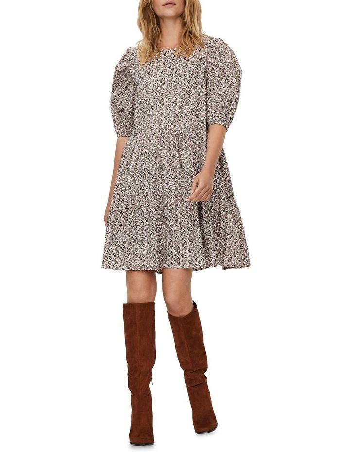 Lykke 2/4 Short Dress image 3
