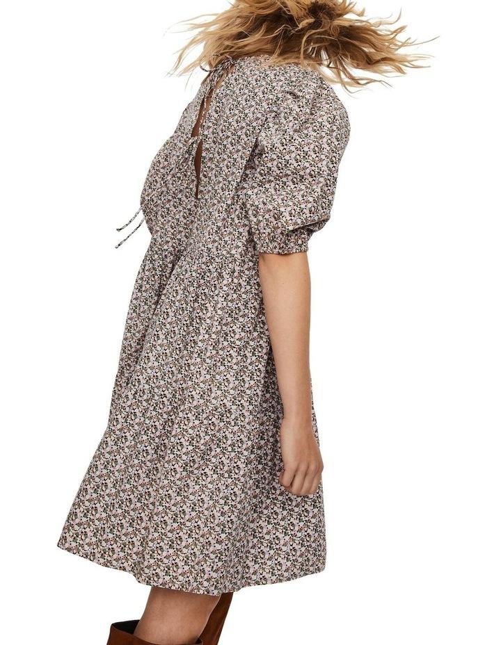 Lykke 2/4 Short Dress image 5