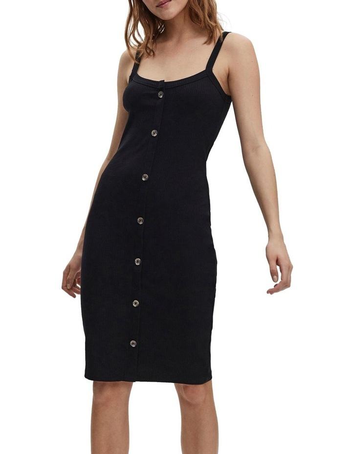 Helsinki Sleeveless Dress image 1