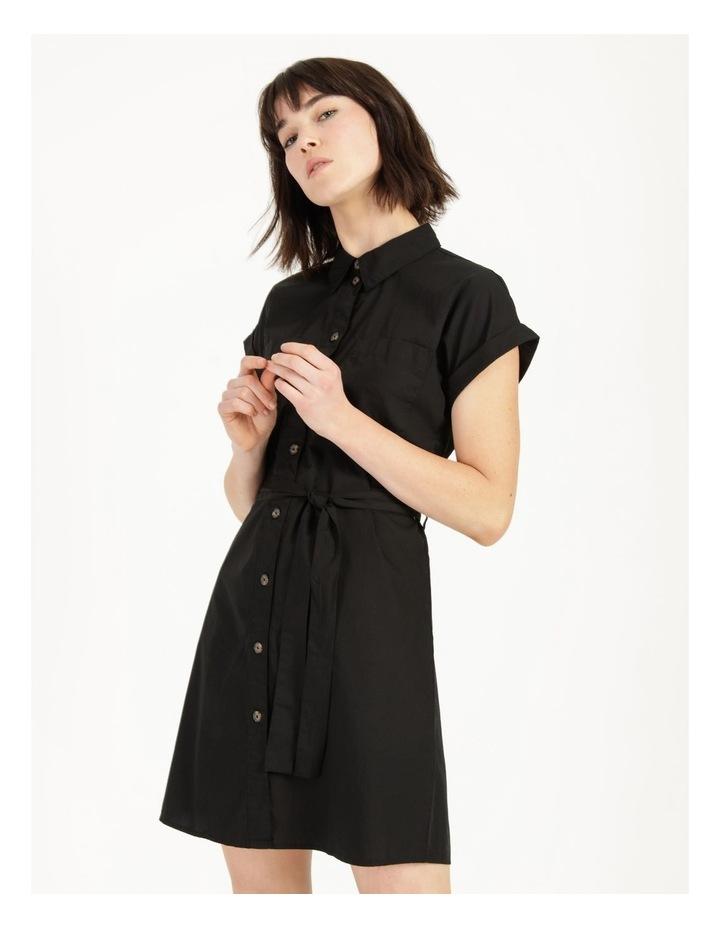 Charlotte Shirt Dress image 1