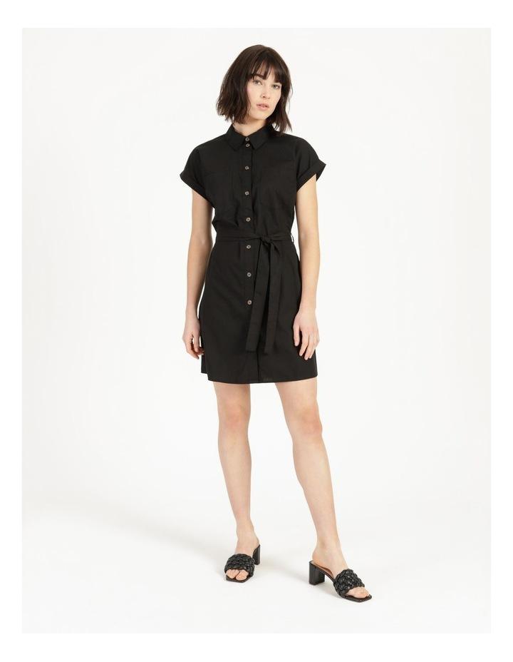 Charlotte Shirt Dress image 2