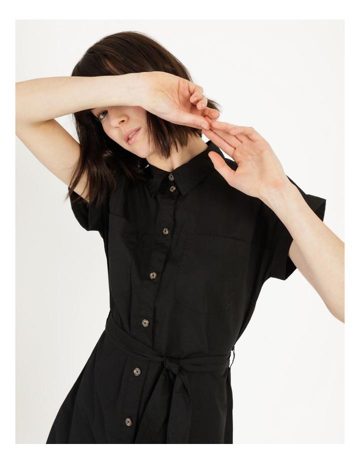 Charlotte Shirt Dress image 3