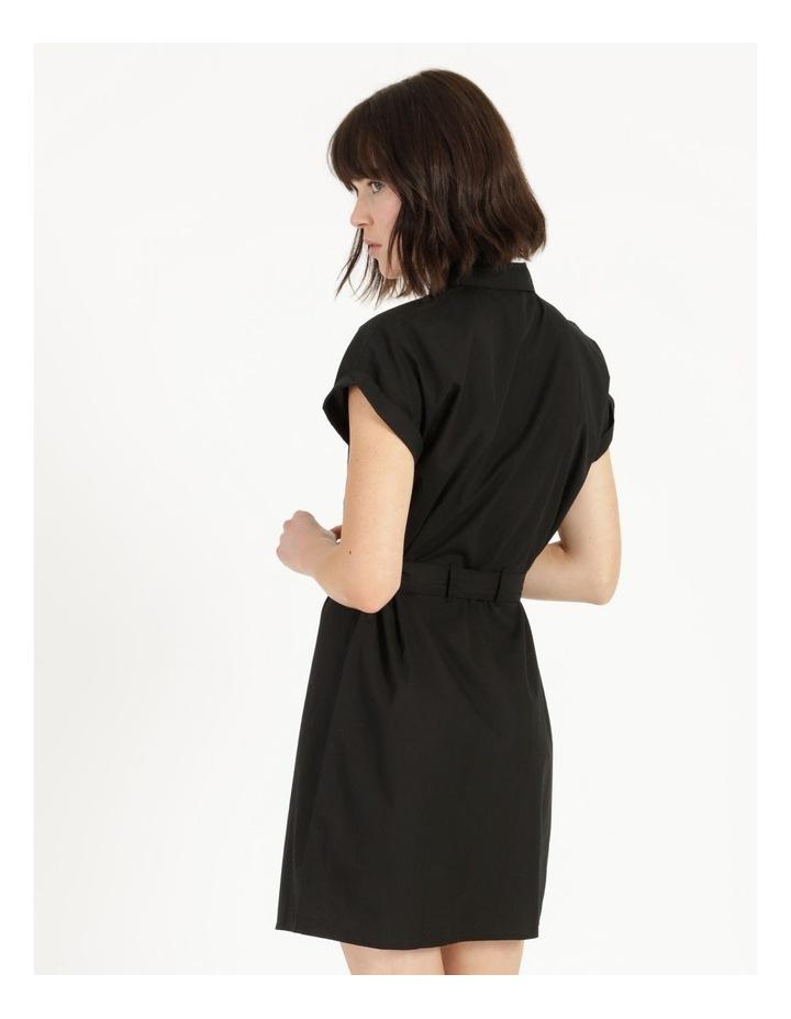 Charlotte Shirt Dress image 5
