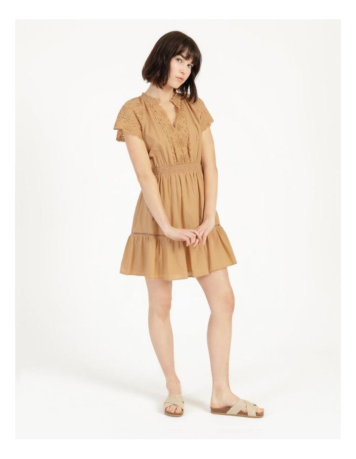 Philippa Short Dress image 1