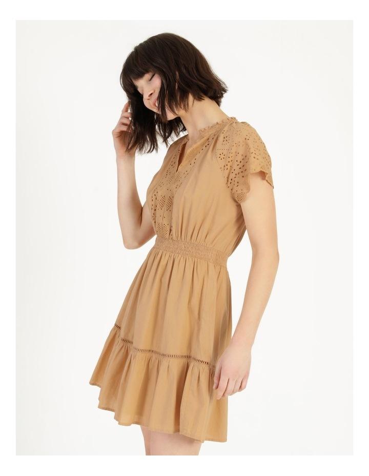 Philippa Short Dress image 2