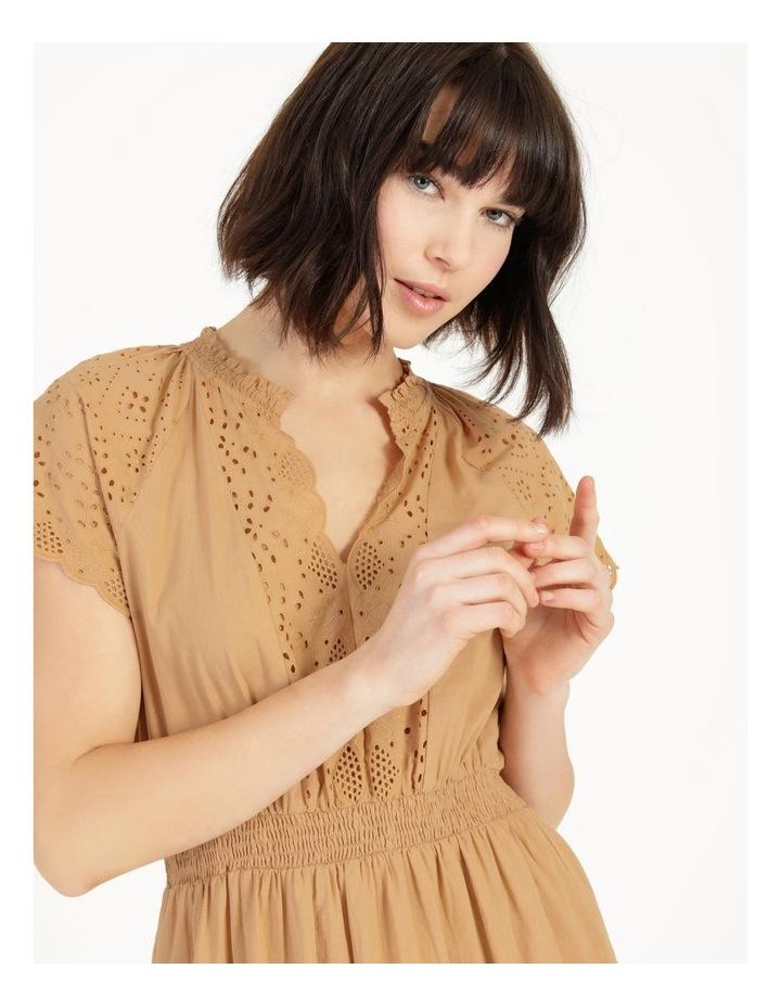 Philippa Short Dress image 3