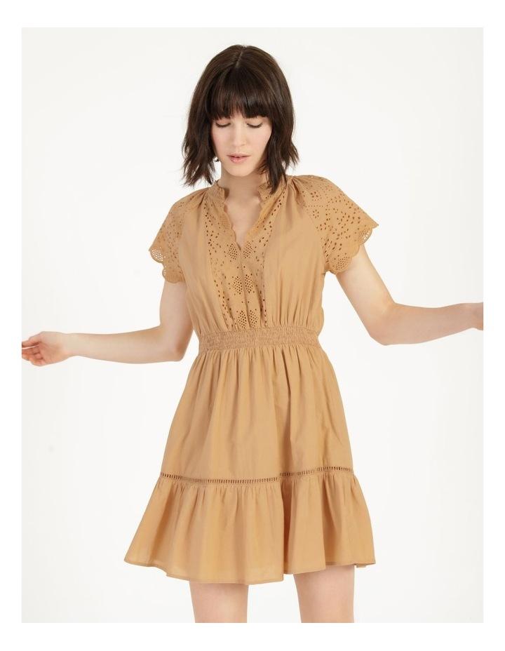 Philippa Short Dress image 4