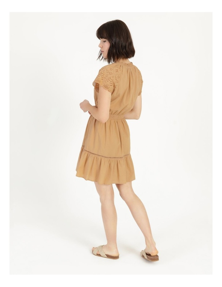 Philippa Short Dress image 5