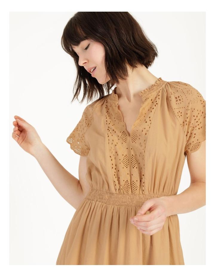 Philippa Short Dress image 6