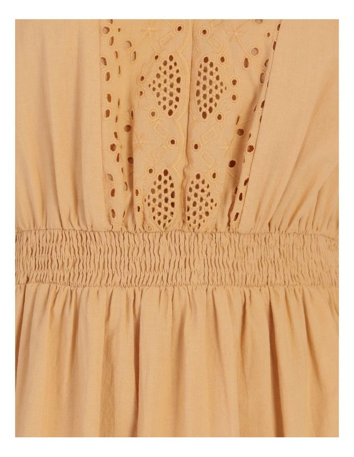 Philippa Short Dress image 7