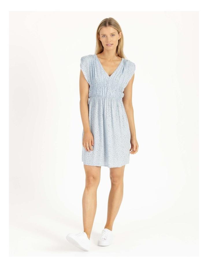 Pam Short Dress image 1