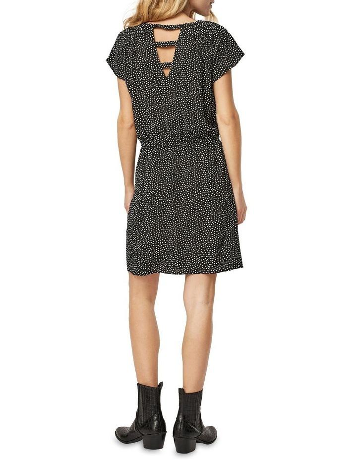Sasha Bali Dress image 2