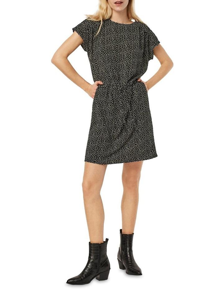 Sasha Bali Dress image 3