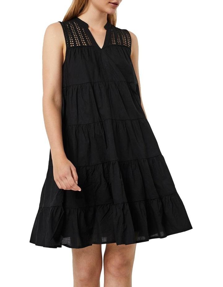 Loretta Sleeveless Dress image 1