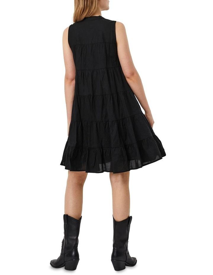 Loretta Sleeveless Dress image 2