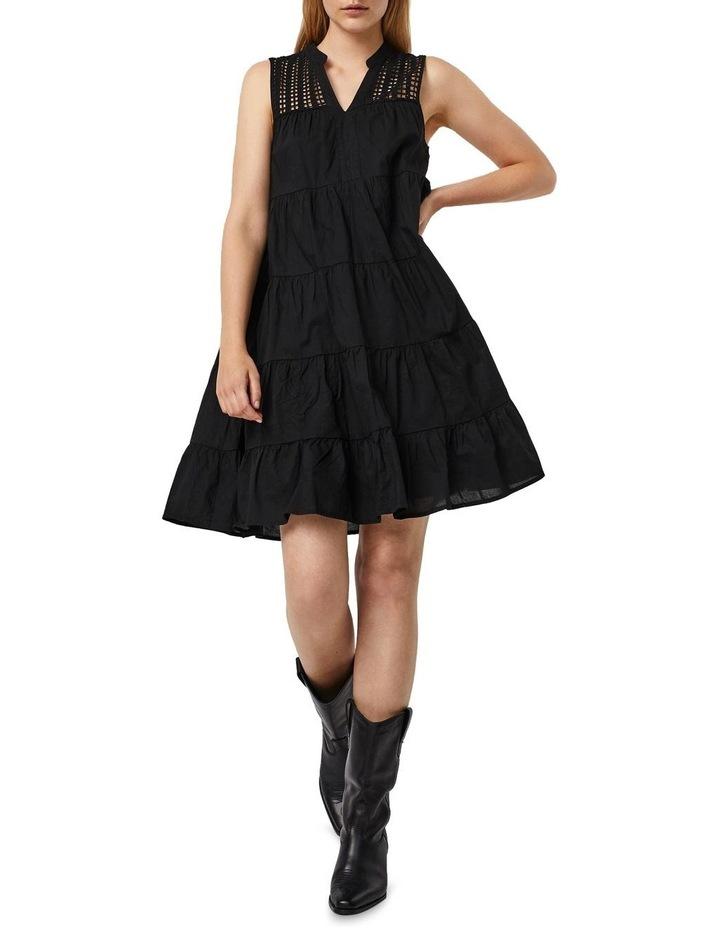 Loretta Sleeveless Dress image 3