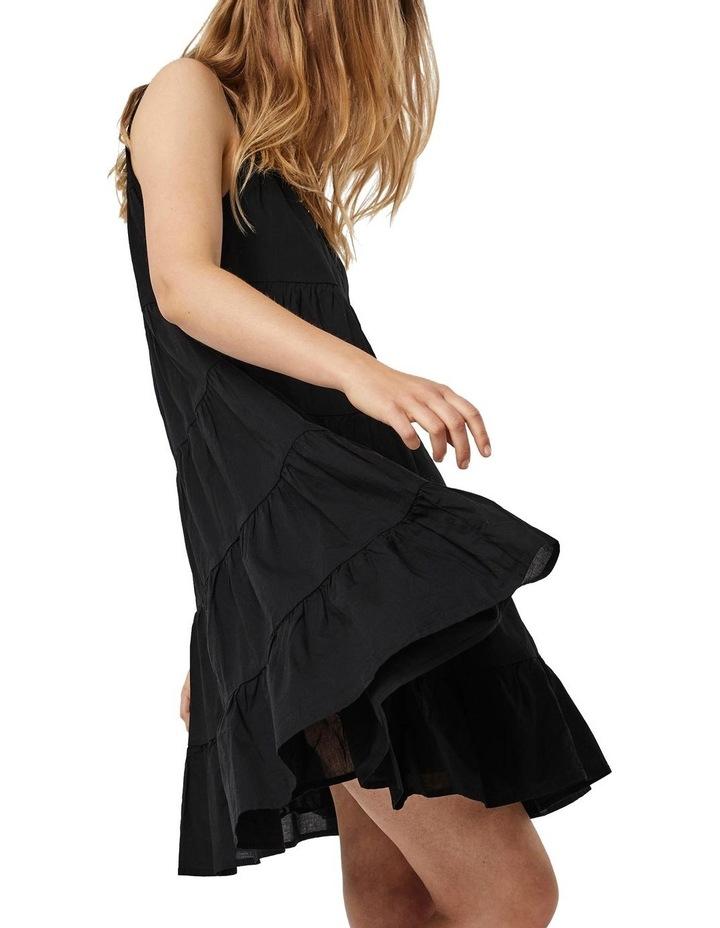 Loretta Sleeveless Dress image 5