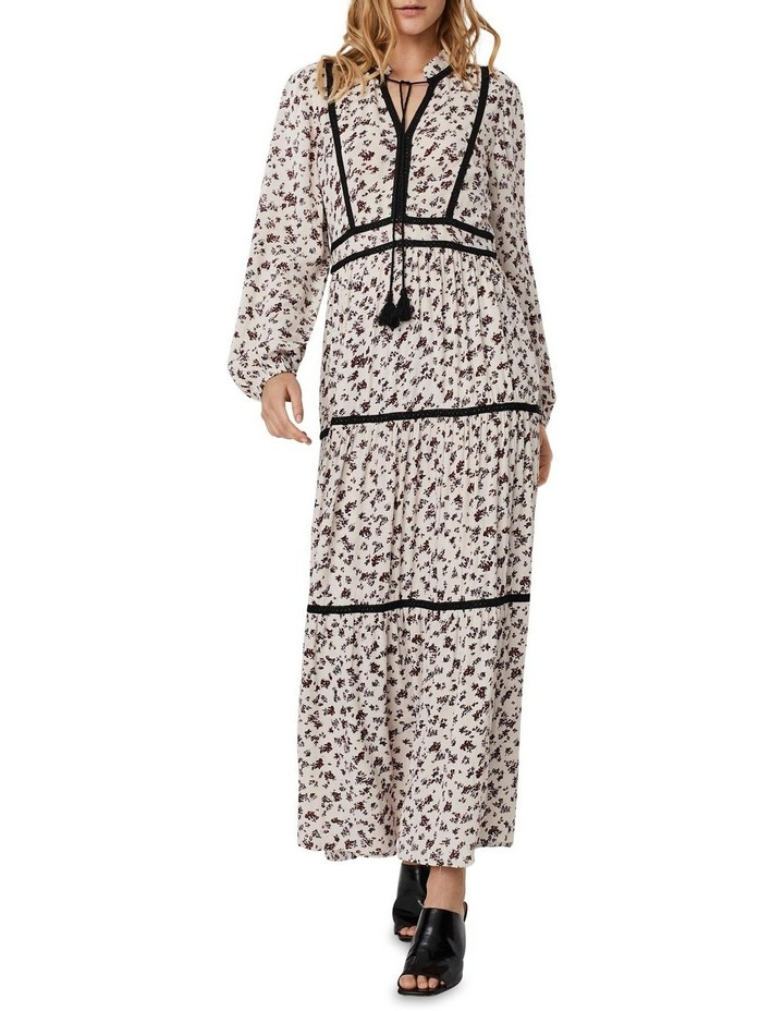 Alice Ankle Dress image 1