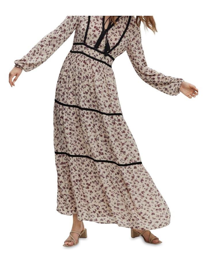 Alice Ankle Dress image 3
