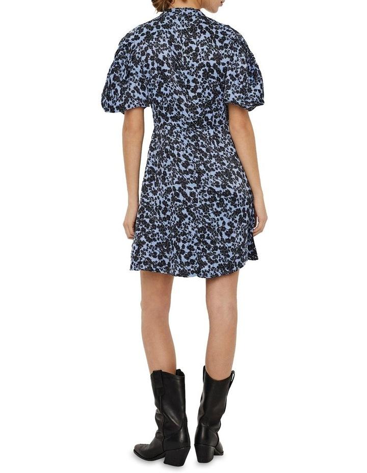 Lydia Dress image 2