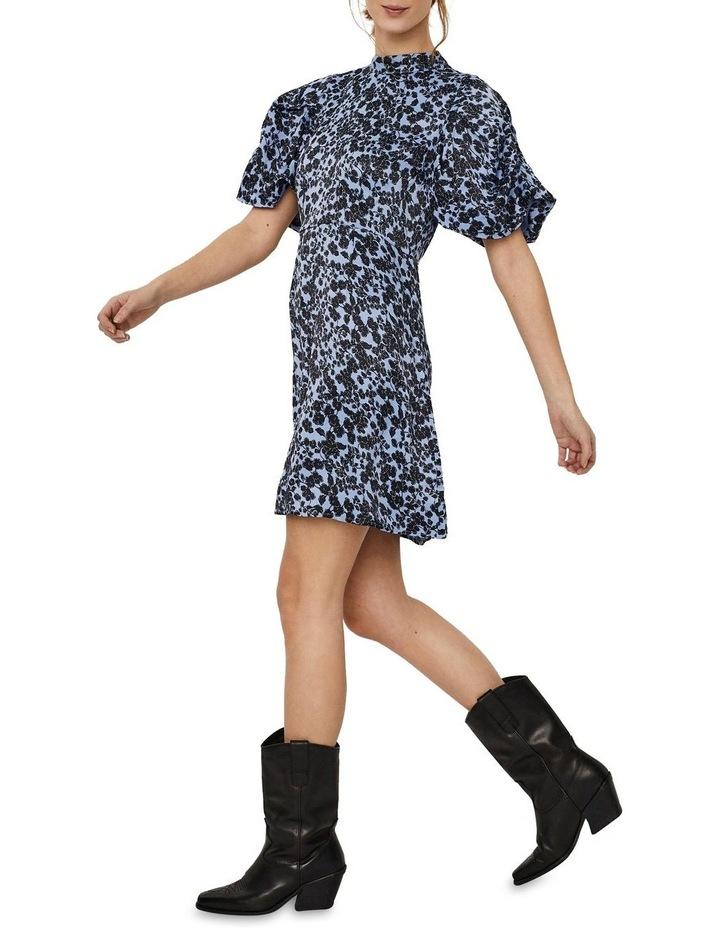 Lydia Dress image 3