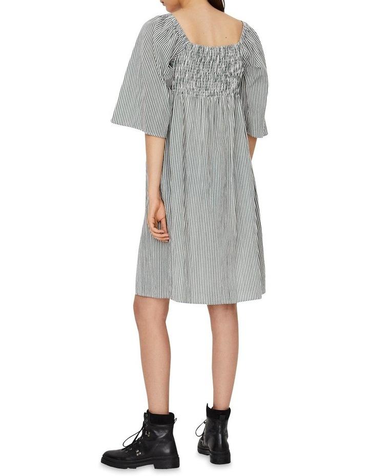 Annabelle Dress image 2