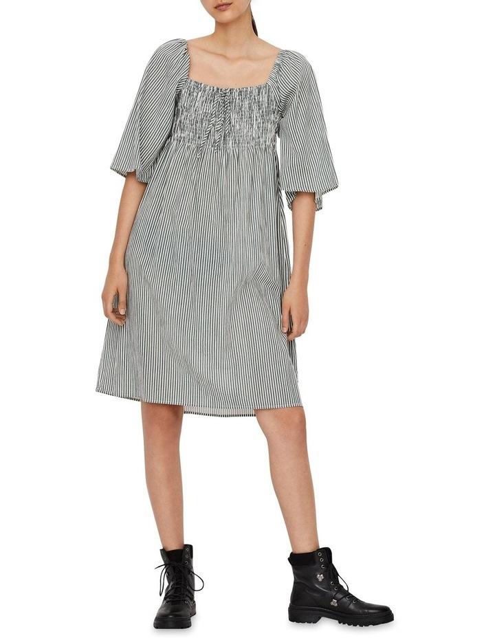 Annabelle Dress image 3
