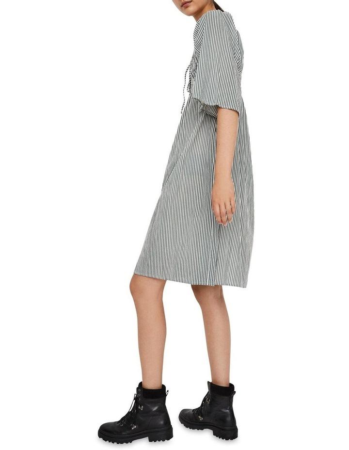 Annabelle Dress image 4