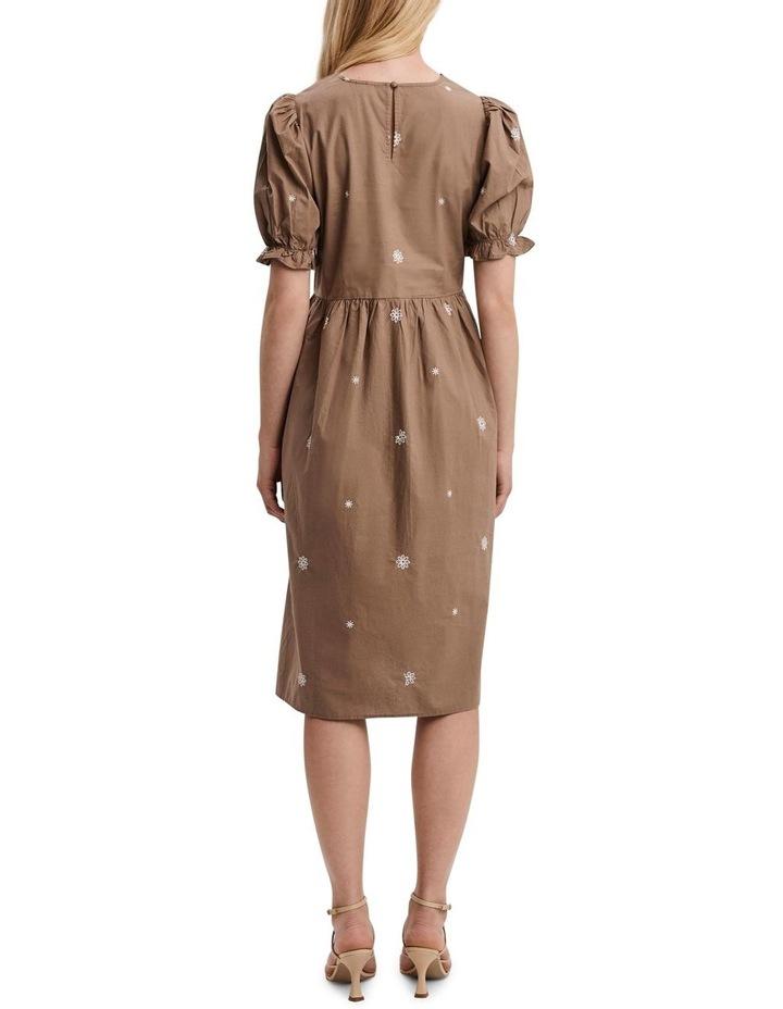 Aba 2/4 Dress image 2