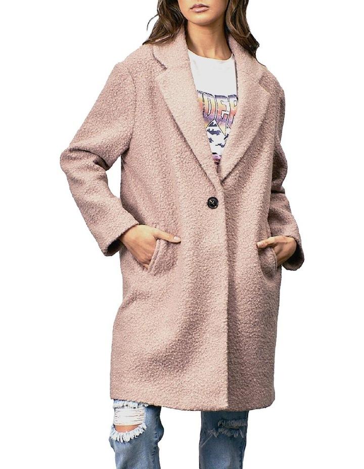 Lana Jacket image 1