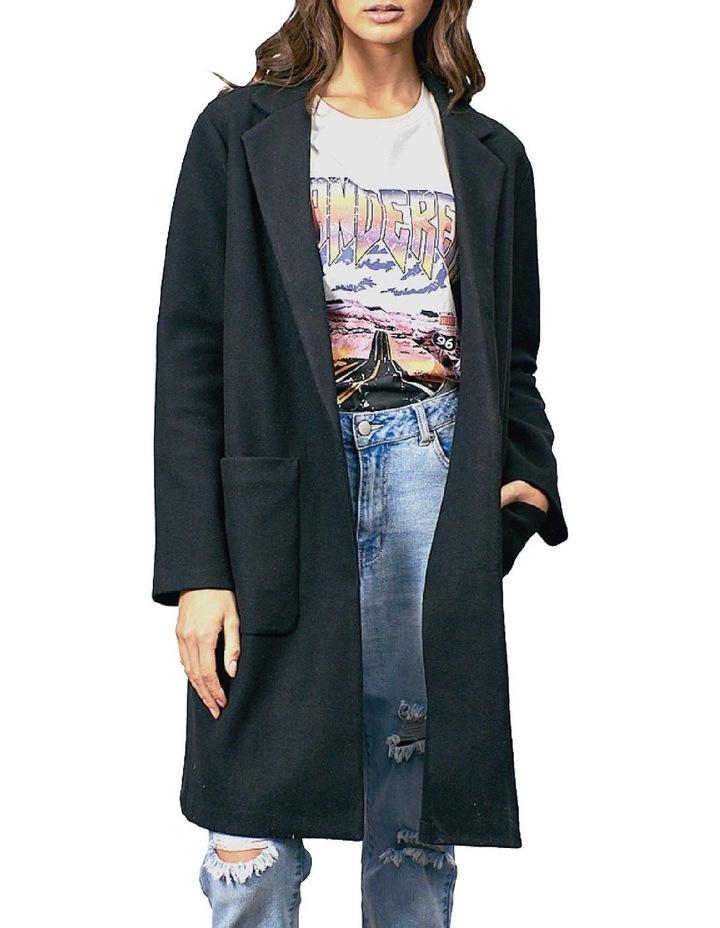 Tara Jacket image 1