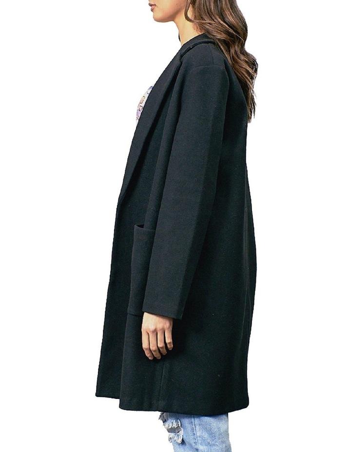 Tara Jacket image 2