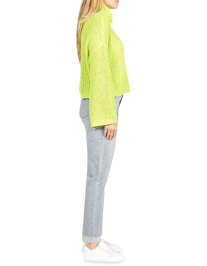 Jules Knit image 2