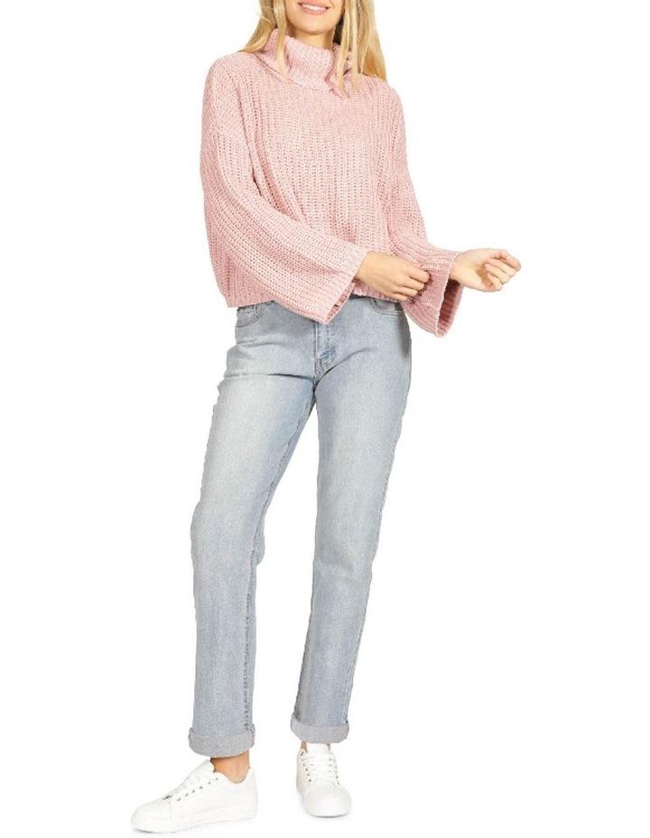 Jules Knit image 1