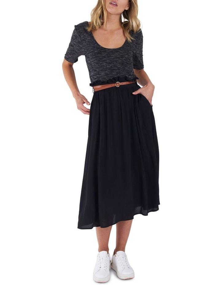 Vida Skirt image 1