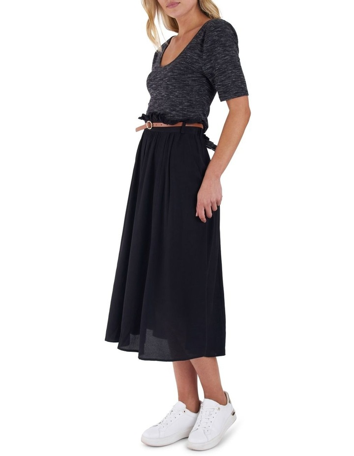 Vida Skirt image 2