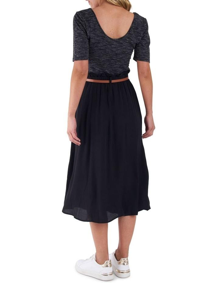 Vida Skirt image 3