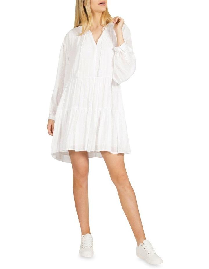 Hattie Dress image 1